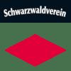 Ortsgruppe Haslach